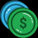 Loans & Deposits Calculator icon