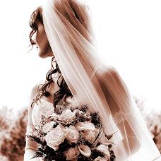 Fotografo di matrimoni Maurizio Sfredda (maurifotostudio). Foto del 06.12.2017