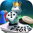 VIP Games: Hearts, Rummy, Yatzy, Dominoes, Crazy 8 apk