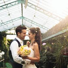 Wedding photographer Diego Martini (diegomartini). Photo of 19.06.2018