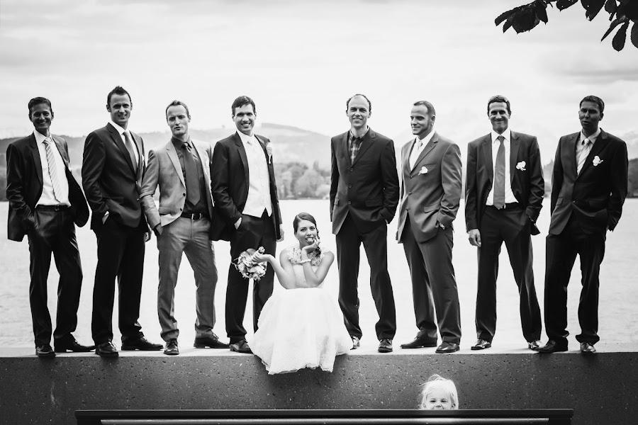 Svatební fotograf Vojtěch Hurych (vojta). Fotografie z 15.08.2017