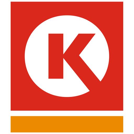 circle k apps on google play - Circle K Easy Rewards Card