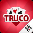 Trucco online icon
