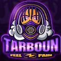 Tarboun icon