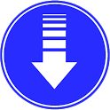 Download Manager Accelerator icon