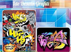 Graffiti Art - screenshot thumbnail 02