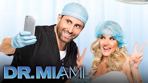 Dr. Miami thumbnail