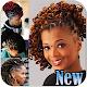 Black Teen Girls Natural Locks Hairstyles for PC-Windows 7,8,10 and Mac