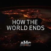 How the World Ends