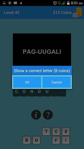 Ano sa Ingles|玩拼字App免費|玩APPs