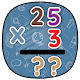 The Teacher: Multiplication Tables for PC-Windows 7,8,10 and Mac