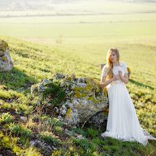 Wedding photographer Ivan Korobchey (ikorobchey). Photo of 14.06.2016