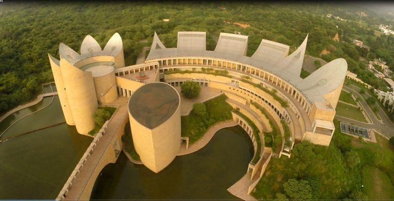 Image result for virasat-e-khalsa museum