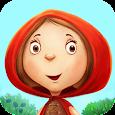 Красная шапочка apk