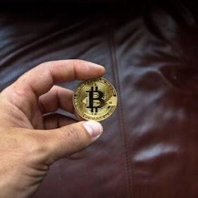 スイス大手オンラインサイト、ビットコインやXRP(リップル)などの仮想通貨決済を開始【フィスコ・ビットコインニュース】