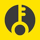 Proxy VPN - Fast & Unlimited Free VPN Server