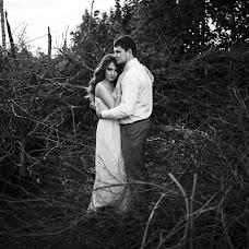 Wedding photographer Masha Rybina (masharybina). Photo of 09.03.2017