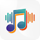 Vibo Music player - Audio Player & MP3 Player Download on Windows