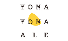 yohobrewing_logo