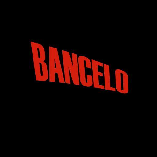 Bancelo
