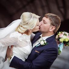Wedding photographer Tatyana Chernyshova (FamilyPhoto). Photo of 19.02.2016