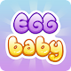 Egg Baby: A Virtual Pet Game