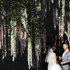 Wedding photographer Evgeniy Zinchenko (EZwedding). Photo of 06.08.2016