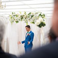 Wedding photographer Liliya Abzalova (Abzalova). Photo of 11.10.2016