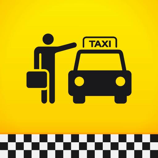 taxi one Banjarmasin  screenshots 1