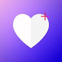 AnyBoost - лайки, подписчики. Продвижение для VK icon