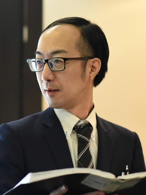 奥田 明男