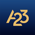 Rummy Online | Indian Rummy | A23 - Ace2Three icon