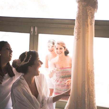 Wedding photographer Alvaro Camacho (alvarocamacho). Photo of 03.05.2017