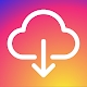 Story & Post Saver for Instagram Download for PC