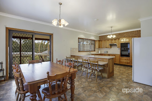 Photo of property at 38 Anembo Avenue, Summerland Point 2259