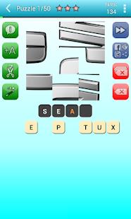 Picture-Quiz-Logos 4