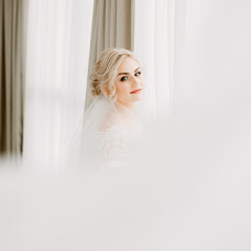 Wedding photographer Lesha Gorodilov (alex43). Photo of 21.07.2018
