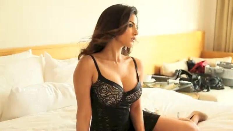 Sunny Leone hot photos, Sunny Leone sexy pics