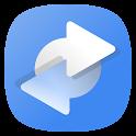 PixelServed icon