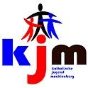 Katholische Jugend Mecklenburg icon