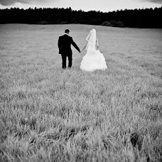 Wedding photographer Marcin Wludarczyk (wludarczyk). Photo of 13.01.2016