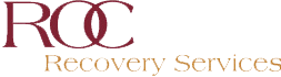 ROC Recovery Services