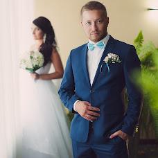 Wedding photographer Sergey Vokhmincev (Svshot). Photo of 15.12.2014