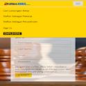 Situs Jobs icon