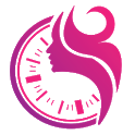 TimeBeauty icon