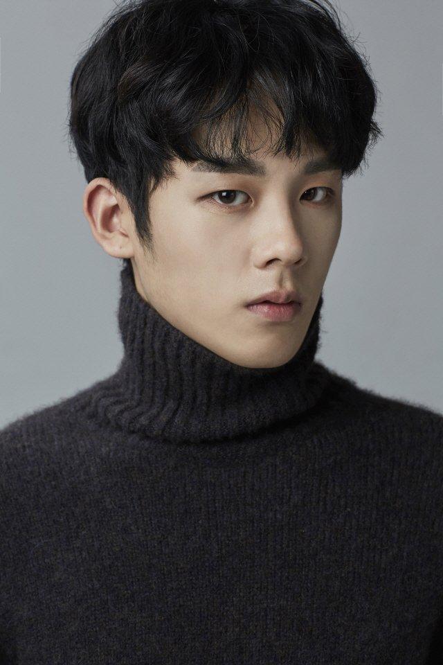 7-Lee Jung Ha