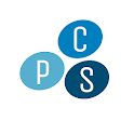Complex PCI Solutions icon