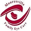 Mooresville Family Eye Care