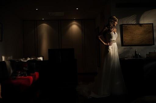 Wedding photographer Víctor Martí (victormarti). Photo of 09.06.2015