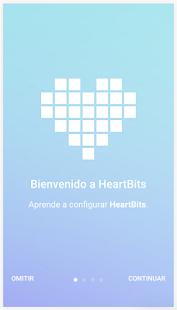 Heartbits- screenshot thumbnail